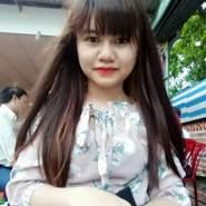 huong29h's profile photo