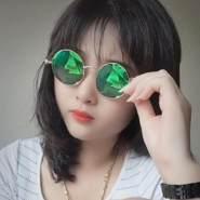 hat5868's profile photo