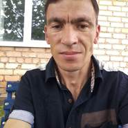 user_vjdl49's profile photo