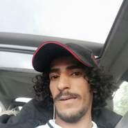 mosaba50's profile photo