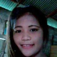 user_ydfwm08's profile photo