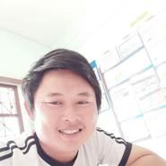 user_wlzdy1279's profile photo