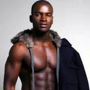 moumodui's profile photo