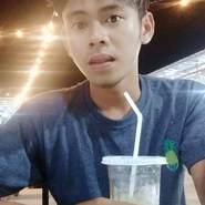 indray114's profile photo