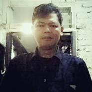 Andikakusuma77's profile photo