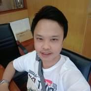 songkarnk7's profile photo
