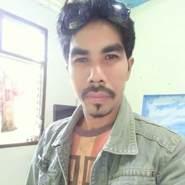 user_tspg79's profile photo