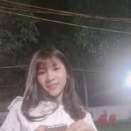 junkilee4's profile photo