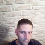 laszlos123's profile photo