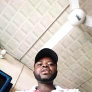 ronaldagu's profile photo