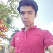 luongl51's profile photo