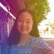 user_btk126's profile photo