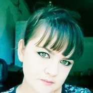 milam246's profile photo
