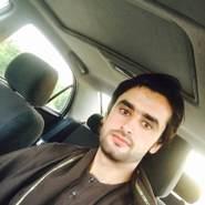 hakwafaj's profile photo