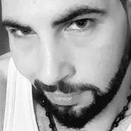 stefc601's profile photo