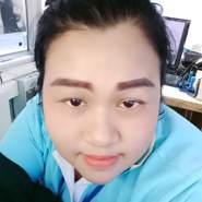 user_qh65944's profile photo