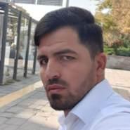 ahmedc596's profile photo