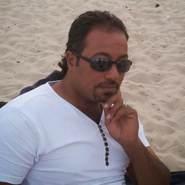Yasser_ie08219's profile photo