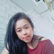 suwannees26's profile photo