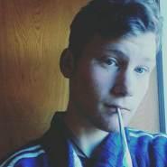 alexl478's profile photo