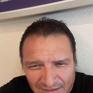 roqueh23's profile photo
