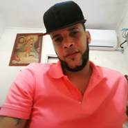 engorilaob's profile photo