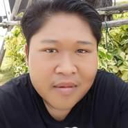 user_eiuj92415's profile photo