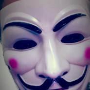 amelb804's profile photo