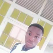 evansa67's profile photo