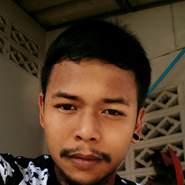 user_lm6941's profile photo