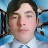 muhibullahh8's profile photo