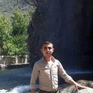 mohamadhamdo's profile photo