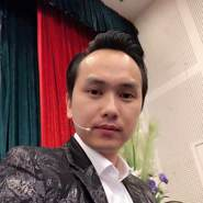 mohdabdul4019's profile photo
