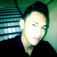 bary450's profile photo
