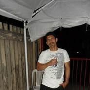 banuelosc's profile photo
