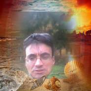 davora7's profile photo