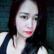 catherinej49's profile photo