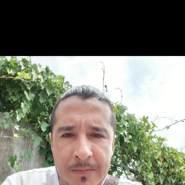 ricardom426's profile photo