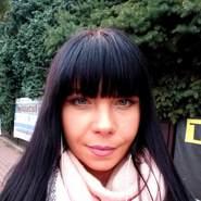 Karollaa's profile photo