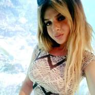 kosya_17's profile photo