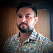 simarjits9's profile photo