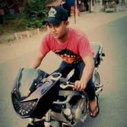 samsi974's profile photo