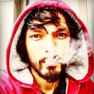 noyan_arslan's profile photo