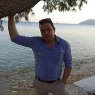 giannish3's profile photo