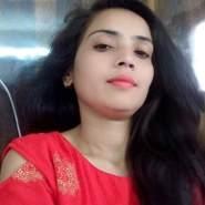kirans223's profile photo