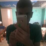 terentiy's profile photo