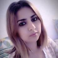 laribia15's profile photo