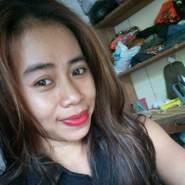 sitiq035's profile photo