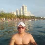 giovannyarevalo's profile photo