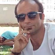 yalciny104's profile photo